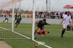 aJ8 Sevilla C - Betis Deportivo 219