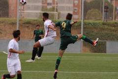 aJ8 Sevilla C - Betis Deportivo 26