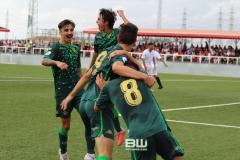 aJ8 Sevilla C - Betis Deportivo 87
