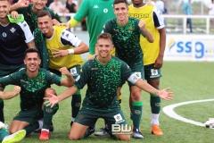 aaJ8 Sevilla C - Betis Deportivo 247