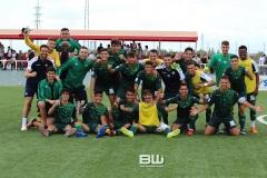 aaJ8 Sevilla C - Betis Deportivo 249