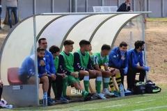 Sevilla - Betis DH 14