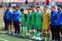 Sevilla - Betis DH 16