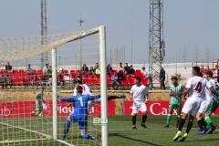 Sevilla - Betis DH 44