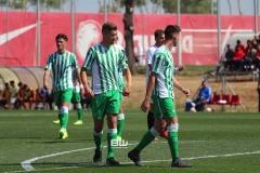 Sevilla - Betis DH 64