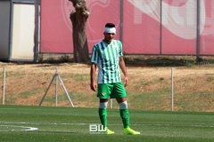 Sevilla - Betis DH 65
