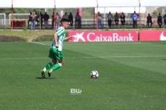 Sevilla - Betis DH 67
