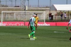 Sevilla - Betis DH 74