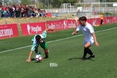 Sevilla - Betis DH 80