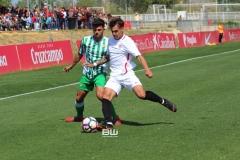 Sevilla - Betis DH 82