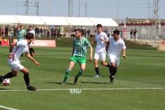 Sevilla - Betis DH 94
