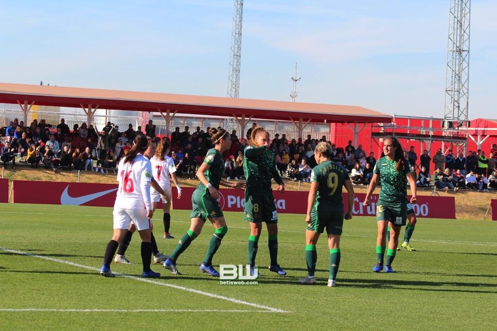 J15 – Sevilla Fc Fem - Real Betis Fem 152