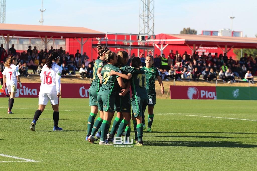 J15 – Sevilla Fc Fem - Real Betis Fem 156