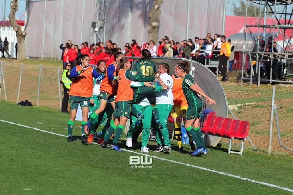 J15 – Sevilla Fc Fem - Real Betis Fem 172