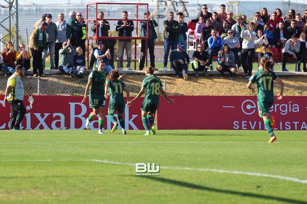 J15 – Sevilla Fc Fem - Real Betis Fem 208