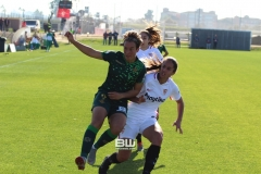 J15 – Sevilla Fc Fem - Real Betis Fem 113