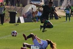 J15 – Sevilla Fc Fem - Real Betis Fem 117