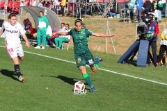 J15 – Sevilla Fc Fem - Real Betis Fem 133