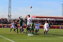 J15 – Sevilla Fc Fem - Real Betis Fem 135