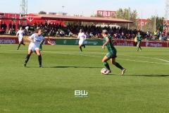 J15 – Sevilla Fc Fem - Real Betis Fem 141