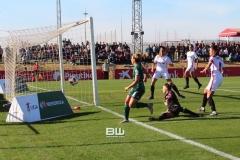 J15 – Sevilla Fc Fem - Real Betis Fem 145