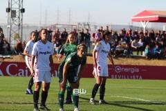 J15 – Sevilla Fc Fem - Real Betis Fem 146