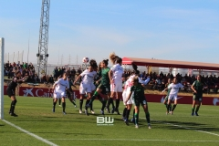J15 – Sevilla Fc Fem - Real Betis Fem 147