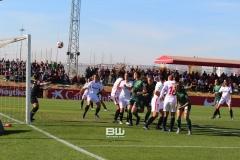 J15 – Sevilla Fc Fem - Real Betis Fem 148