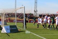 J15 – Sevilla Fc Fem - Real Betis Fem 149