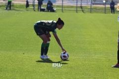J15 – Sevilla Fc Fem - Real Betis Fem 46