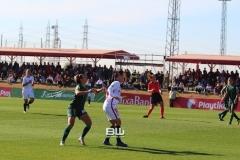 J15 – Sevilla Fc Fem - Real Betis Fem 91