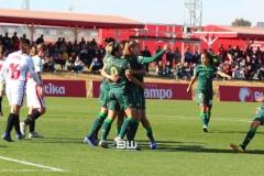 aJ15 – Sevilla Fc Fem - Real Betis Fem 154