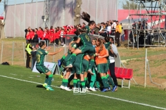 aJ15 – Sevilla Fc Fem - Real Betis Fem 177