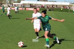 aJ15 – Sevilla Fc Fem - Real Betis Fem 216
