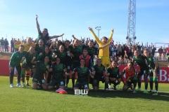 aJ15 – Sevilla Fc Fem - Real Betis Fem 251