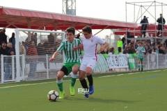 Sevilla - Betis - Infantil B 133