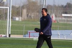 Sevilla - Betis - Infantil B 6