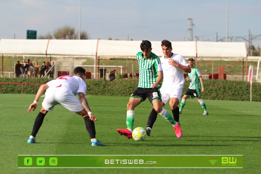 Jornada-28-Sevilla-CF-Real-Betis-115