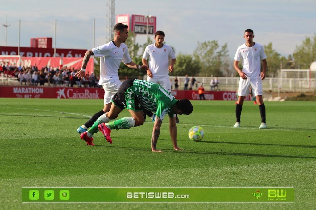 Jornada-28-Sevilla-CF-Real-Betis-118