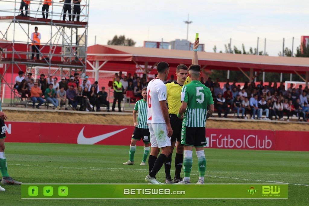 Jornada-28-Sevilla-CF-Real-Betis-135