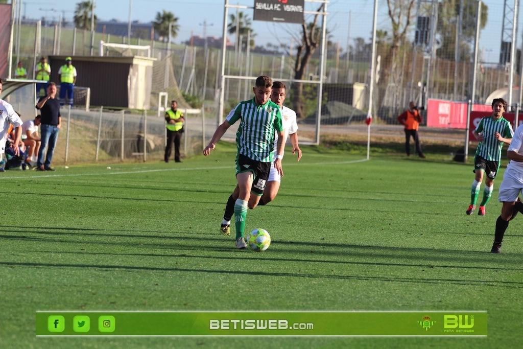 Jornada-28-Sevilla-CF-Real-Betis-177