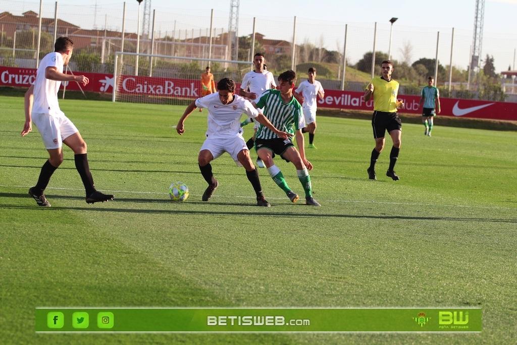Jornada-28-Sevilla-CF-Real-Betis-180