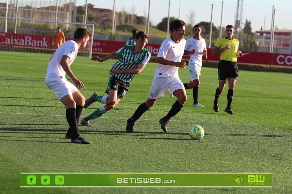 Jornada-28-Sevilla-CF-Real-Betis-181