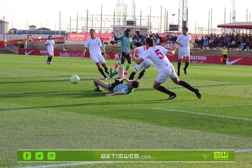 Jornada-28-Sevilla-CF-Real-Betis-199