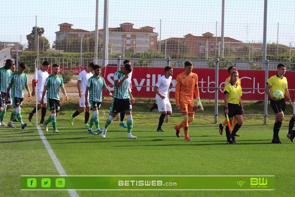 Jornada-28-Sevilla-CF-Real-Betis-22
