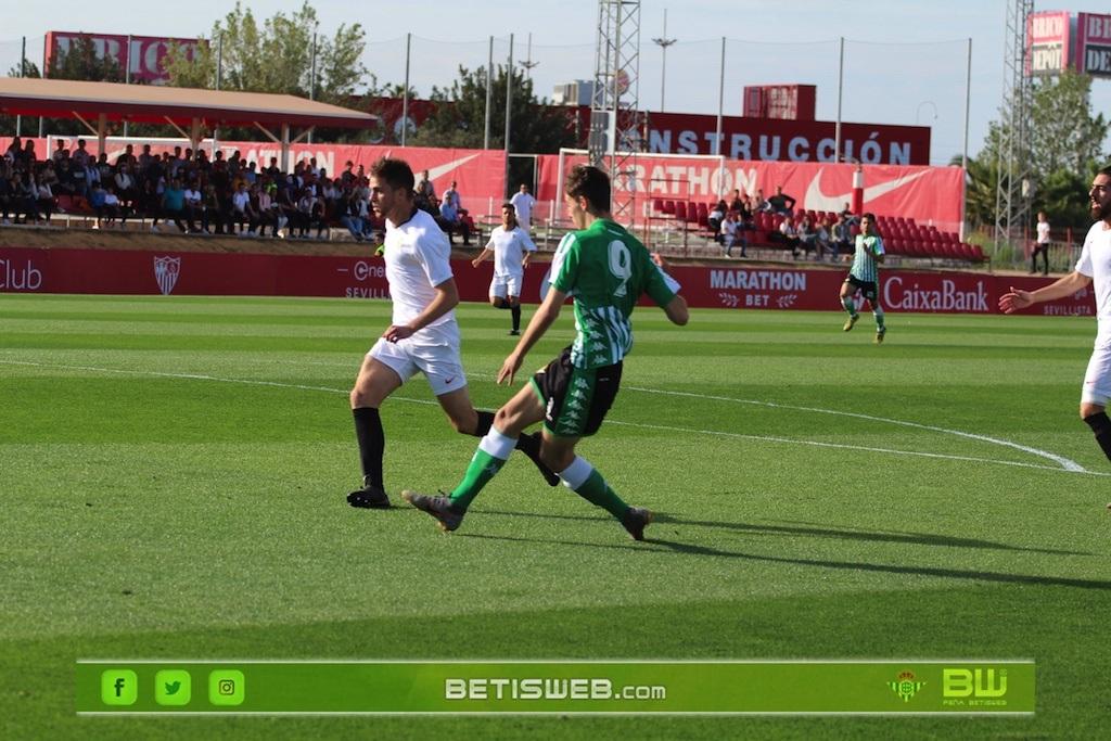 Jornada-28-Sevilla-CF-Real-Betis-34
