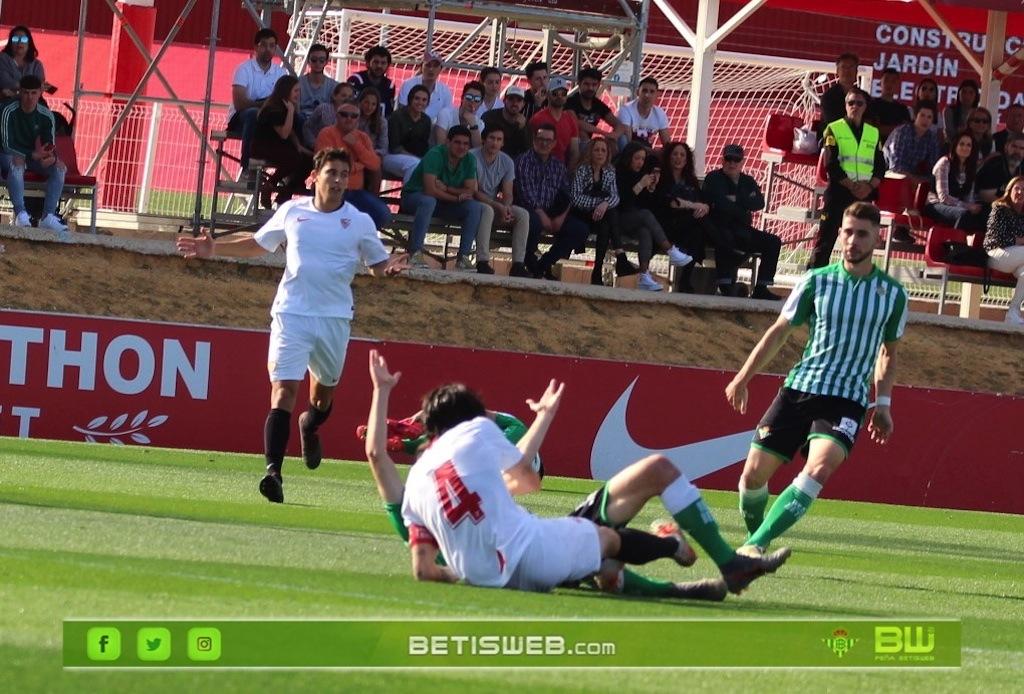 Jornada-28-Sevilla-CF-Real-Betis-38