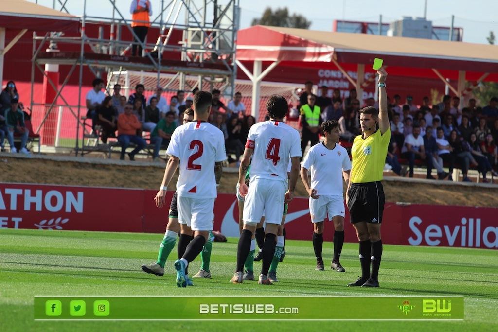 Jornada-28-Sevilla-CF-Real-Betis-42