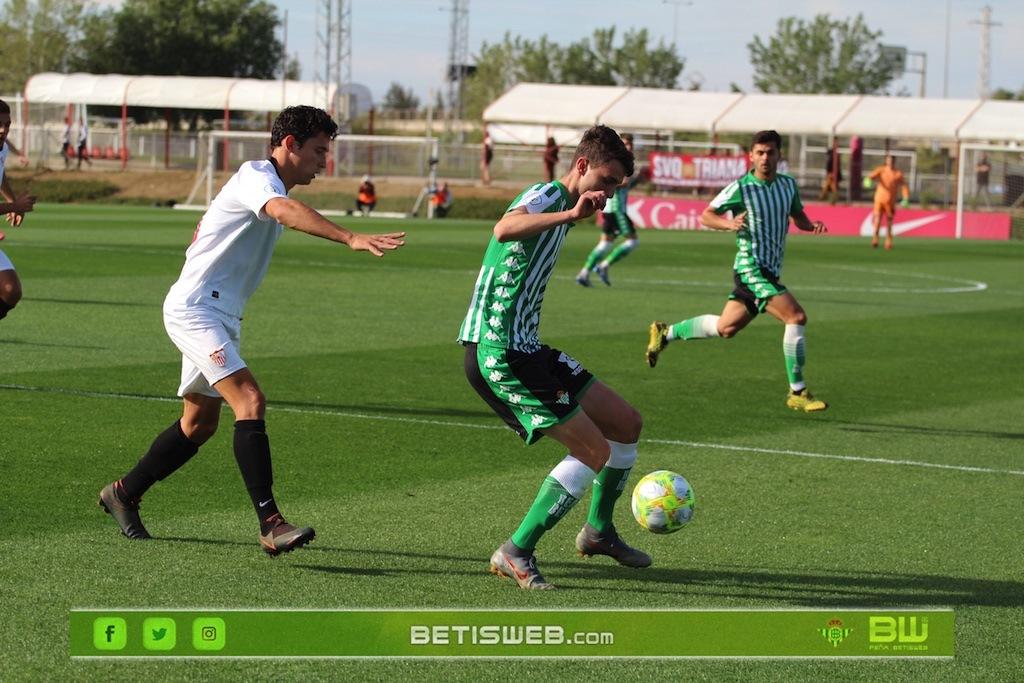 Jornada-28-Sevilla-CF-Real-Betis-45