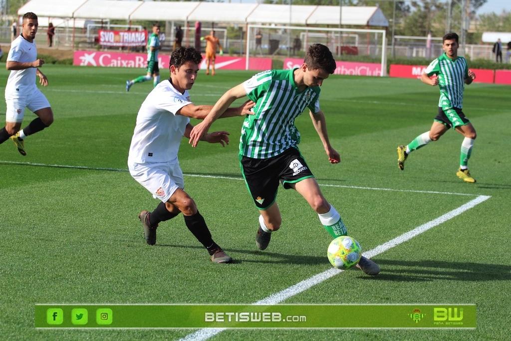 Jornada-28-Sevilla-CF-Real-Betis-46